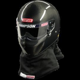 Drag Racing Helmets >> Simpson Helmets For Auto Racing Motorsport Drag Racing Karting And